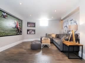 Laminate Flooring In Basement 17 Basement Flooring Designs Ideas Design Trends Premium Psd Vector Downloads