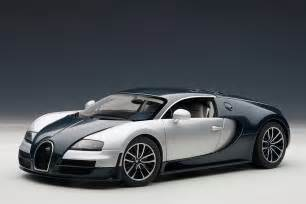 And White Bugatti White And Black Bugatti Veyron Wallpaper Image 134