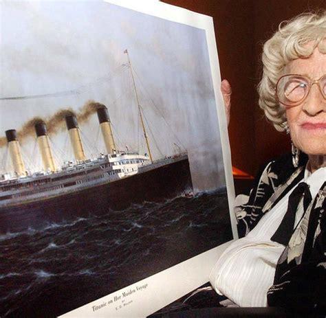 wann ging die titanic unter schiffskatastrophe mythos titanic ist auch nach 100