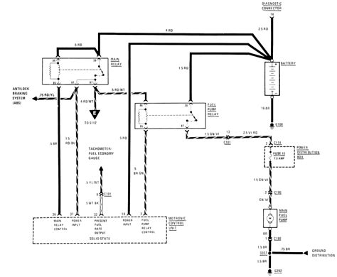 bmw m40 wiring diagram bmw just another wiring site