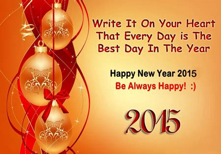 new year greeting message 2015 happy new year quotes 2015 wallpapers and pictures