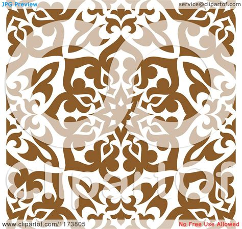 pattern arabic floral 301 moved permanently