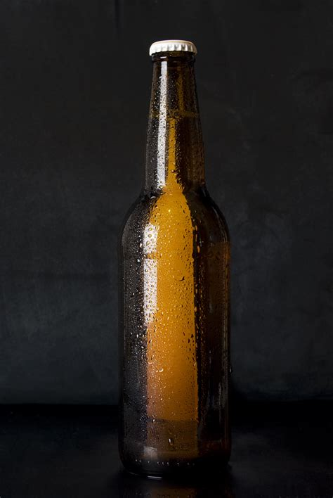 beer bottle free stock photo of beer bottle cold
