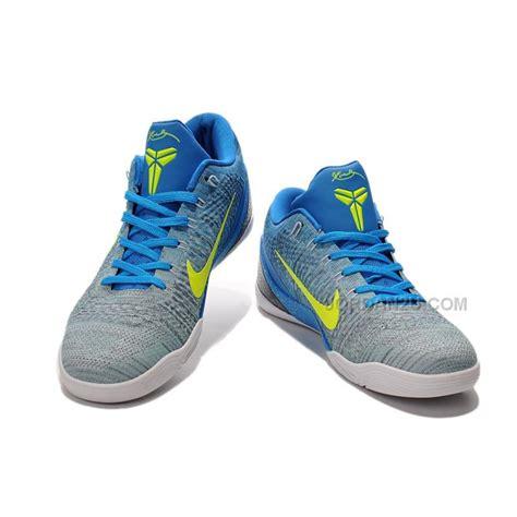 flyknit basketball shoes nike flyknit 9 basketball shoe 239 price 57 00