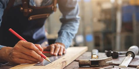capacitate  el empleo carpintero fundacion carlos slim