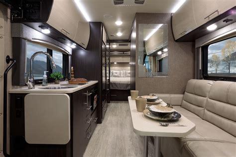 24 foot motorhome floor plans 100 24 foot motorhome floor plans the pre trailer