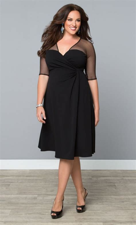 dresses for 45 years old women plus size dresses for women over 50 biwmagazine com