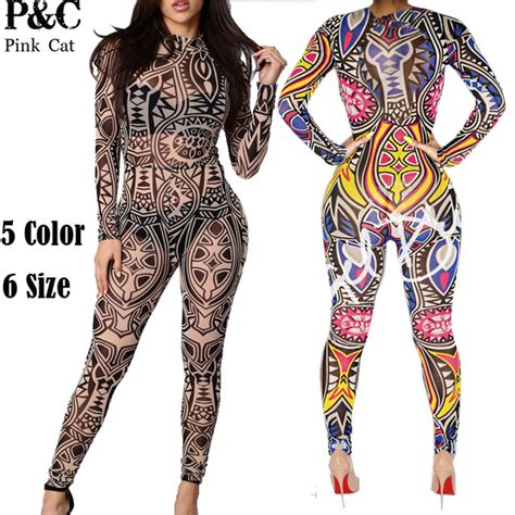 tribal tattoos reading plus answers aliexpress buy xxxl plus size tribal