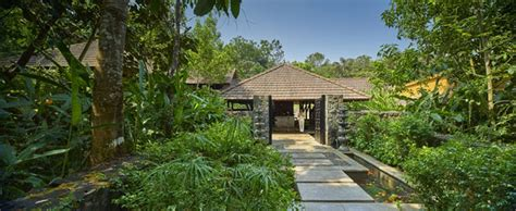 club mahindra kodagu valley coorg 10 resorts for an indelible stay in madikeri trans india