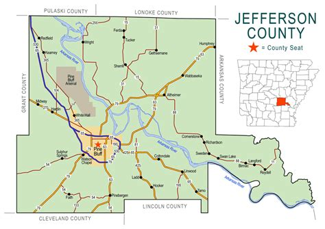 Jefferson County Property Records County Alabama Archives Autos Post