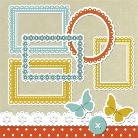 12inch Scrapbook Paper 25 25 parchment 65lb cover paper sheets 12 x 12 inches cardstock weight colored sheets 12