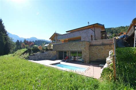 chalet im skigebiet mieten luxus chalet saphire im skigebiet ferienhaus in annaberg