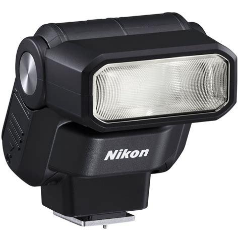 nikon d5200 flash nikon sb 300 af speedlight flash for d3200 d3300 d5200