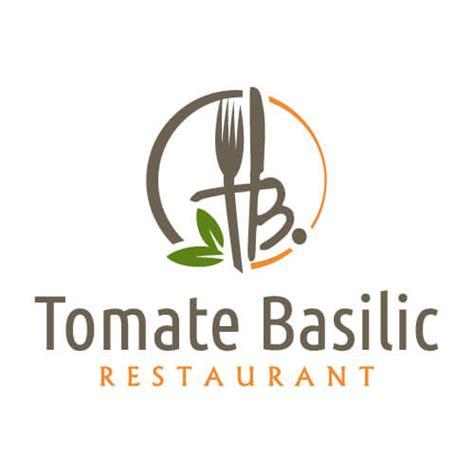 design logo resto herausragendes logo design online erstellen lassen
