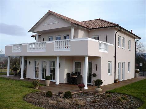 6 familienhaus bauen kosten 6 familienhaus bauen mehrfamilienhaus bauen schweiz