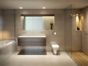 Contemporary Bathroom Showers - tradeworks beautiful bathrooms renovations in canberra