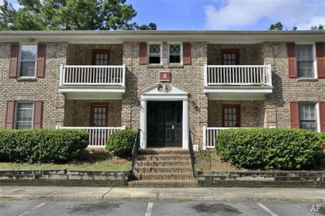 Summerville Garden Apartments by Federal Capital Partners Acquires 232 Unit Gates At