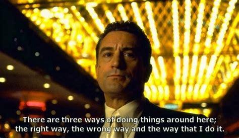 film quotes casino joe pesci casino quotes quotesgram