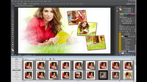 album design 6 autoalbum autotemplate albumds smart