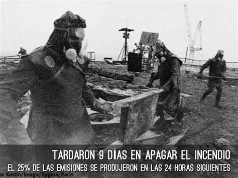 escala internacional de accidentes nucleares wikipedia chern 243 bil by thalia mu 241 oz
