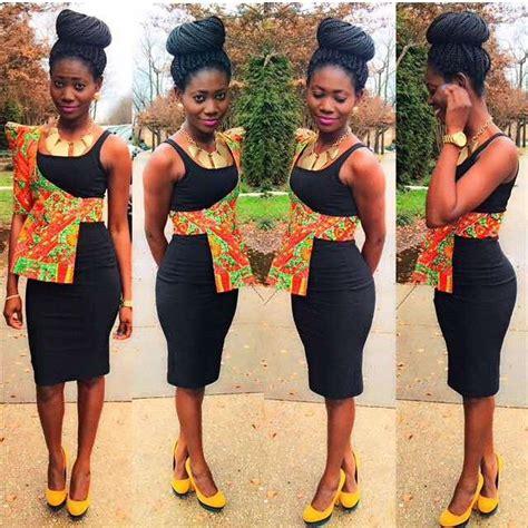 nigerian hairstyles on instagram bernandoll on instagram african prints 2 pinterest