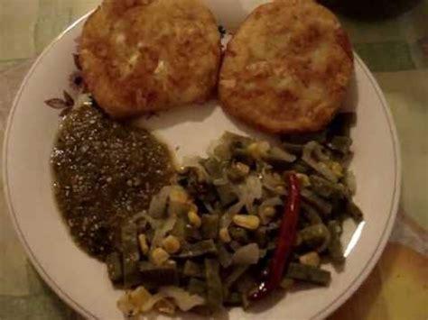 la abuela marthita 48 cocinando con la abuelita marthita 48