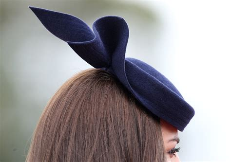hair and makeup new zealand kate middleton hair and beauty australia new zealand tour