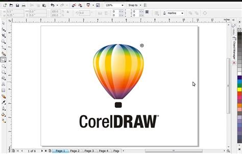 corel draw pdf chomikuj 6 apostilas de corel draw para baixar em pdf online