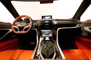 Mitsubishi Rvr Interior 2017 Mitsubishi Rvr Review Engine Price 2017 2018