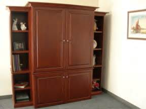 win a scrapbook armoire at scrapbook expo st
