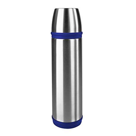 Die Besten Thermosflaschen by Thermosflasche Bestseller 2018 Die Besten Thermosflasche