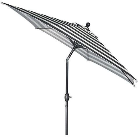 Patio Umbrella Striped Patio Umbrella Striped Patio Umbrellas