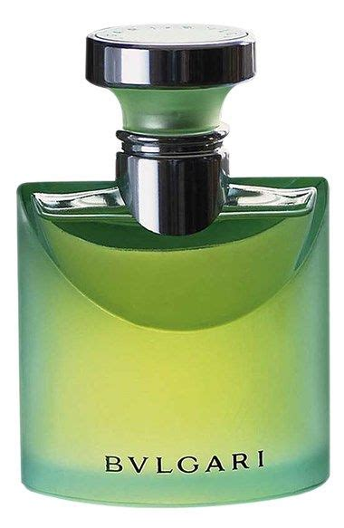 Harga Parfum Chanel No 19 17 best images about scent my favourites on