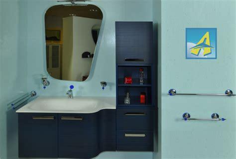 vendita sanitari bagno torino mobili bagno torino arredo bagno mobili da e sanitari in