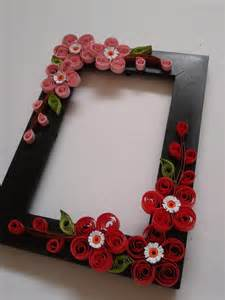 Cny Home Decor paper quilling birthday gift idea craft community