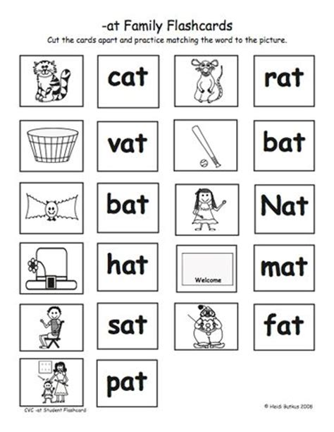 Pdf Phonics Kindergarten Grade Home Workbook by 276 Best Phonics Images On Learning