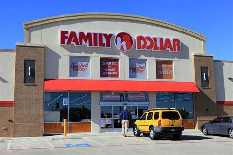 family dollar warehouse find warehouse