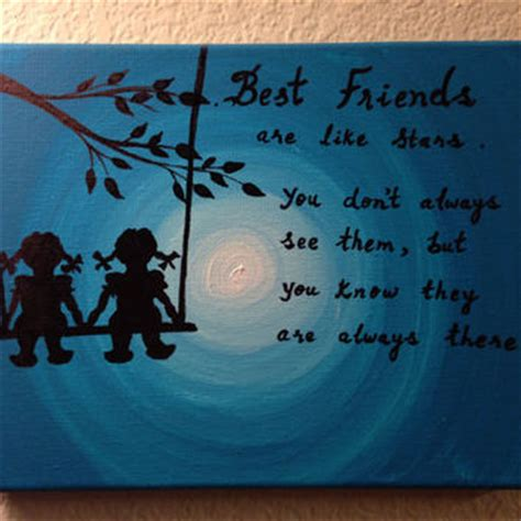 acrylic paint quotes paintings with quotes on them www pixshark images