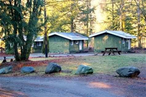 Cabins Squamish by Eagle Days And Cozy Nights At Sunwolf