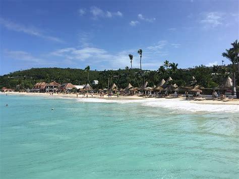 sandals antigua reviews sandals grande antigua resort spa updated 2018 prices