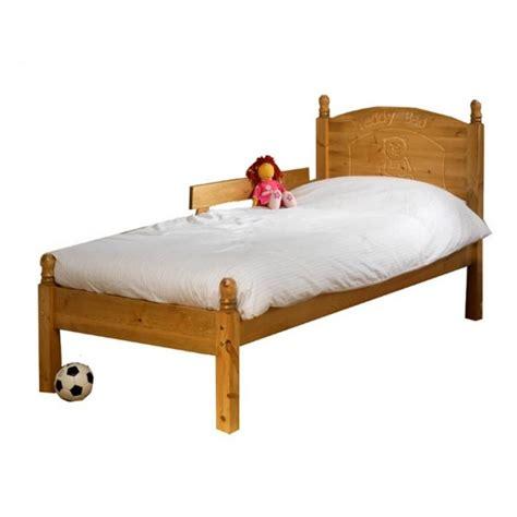 materasso per lettino neonato materasso lettino materassi migliori