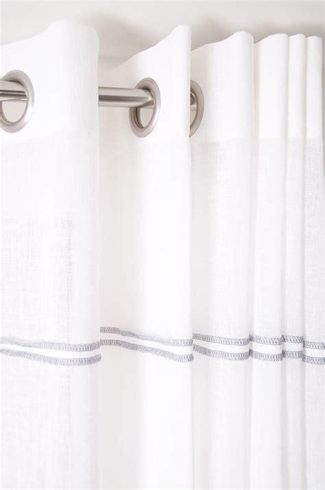 vitrage ophangen zonder boren vitrage ophangen beautiful vitrage ophangen zonder boren