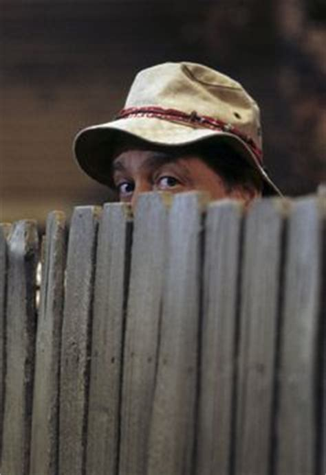 Who Played Wilson In Home Improvement by Home Improvement On Tim Allen Jonathan