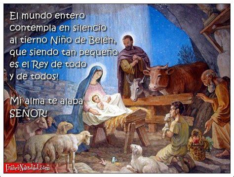 imagenes de nacimiento de jesus con mensajes el nacimiento de jes 250 s abre el coraz 243 n del mundo entero