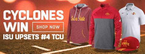 Cys Locker Room by Cy S Locker Room Iowa State Hats And Apparel