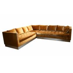 Unique Sectional Sofa Gold Sofa Pictures To Pin On Pinterest