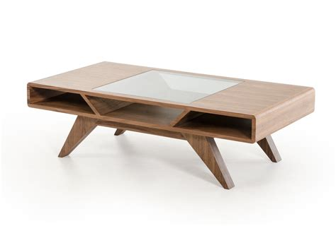Latest Design Modern Coffee Table Furniture For Your Contempory Coffee Tables