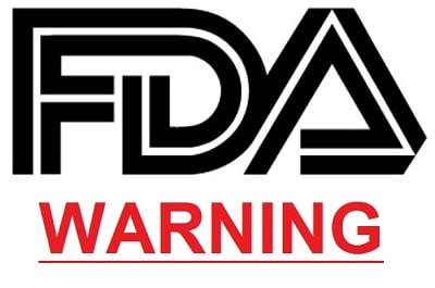 fda warning letters your health performance supplements may be harming you 1218