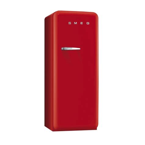Refrigerateur Congelateur Tiroir by Location R 233 Frig 233 Rateur Cong 233 Lateur Congelateur Tiroir