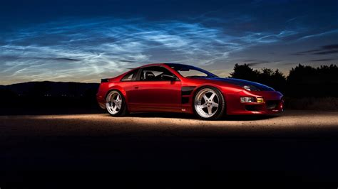 zx car wallpaper hd nissan 300zx nissan jdm wallpapers hd desktop and
